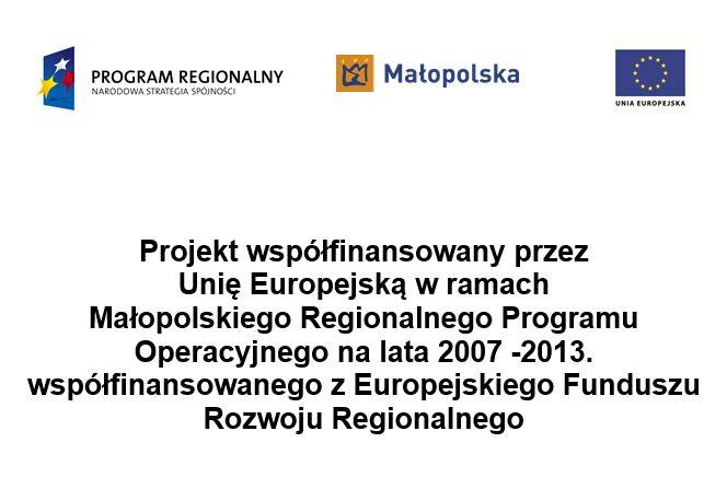 """Realizacja projektu """"Wzrost konkurencyjności Dragon Poland poprzez wdrożenie innowacyjnej technologii produkcji farb oraz klejów"""